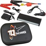 Lumina Jump Starter/Power Bank