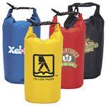 Custom Urban Peak 3L Essentials Dry Bag