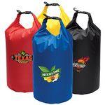 Custom Urban Peak 10L Dry Bag
