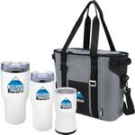 Custom Urban Peak CB157 Trail Gift Set