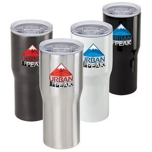 20 oz. Urban Peak Vacuum Tumbler