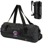 Urban Peak® 26L Waterproof Backpack/Duffel