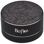 Custom Hampton Bluetooth Speaker