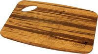 Grove Bamboo Cutting Board (L)