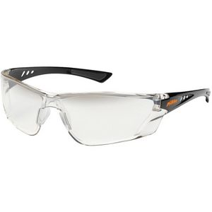 3e4ec2e03480 Bouton Recon Gradient Glasses - SG39GD - IdeaStage Promotional Products