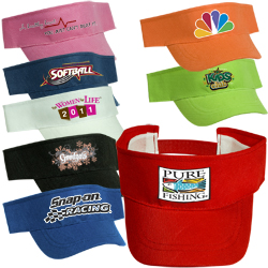 Custom Printed Souvenir Hats And Caps
