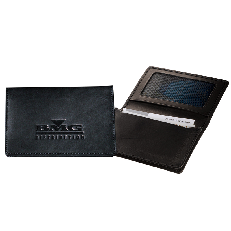 LG-9008