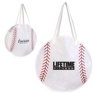 RallyTotes Baseball Tote