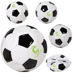Custom Full Size Promotional Soccer Ball