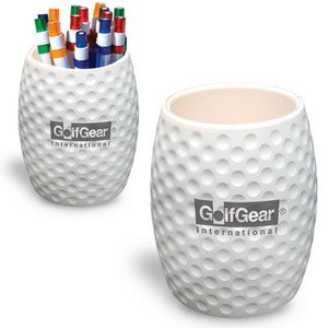 Custom Imprinted Thermos Can Coolers
