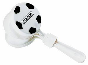 Custom Printed Soccer Ball Cheering Accessories