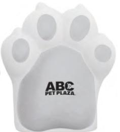 APSB900