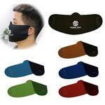 Custom Econo Reusable Face Mask