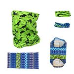 Cooling Yowie® Bandannas