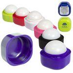 Custom Cube Lip Moisturizer