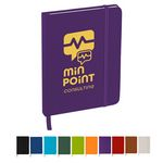 Comfort Touch Bound Journal (5...