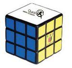 Custom Rubik's Cube Stress Reliever