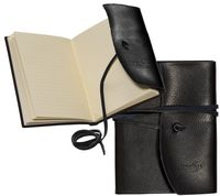 753397972-159 - Americana Leather-Wrapped Journal - thumbnail