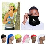 Yowie® Express Multi-Functional Rally Wear Bandanna