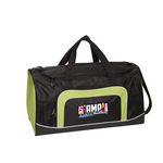Custom Ultimate Sport Duffel Bag