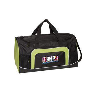 Ultimate Sport Duffel Bag