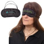 Travel/Sleep Mask