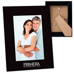 Custom Plastic Picture Frame (4