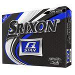 Srixon Q-Star Tour Golf Ball
