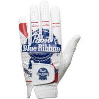 Glove Branders Synthetic Golf Glove