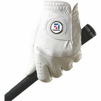 FootJoy Custom Leather Golf Glove