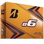 Bridgestone e6 (Factory Direct)