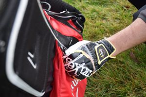 Glove Branders