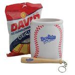 Baseball Fan Cooler Kit