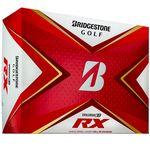 Bridgestone Tour B RX (Factory Direct)