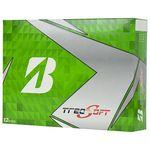 Custom Bridgestone Treo Soft (Factory Direct)