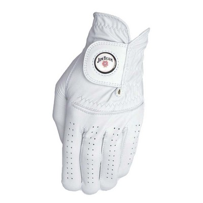 Titleist Custom Golf Glove