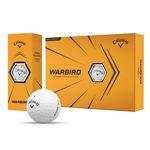 Callaway® Warbird Golf Balls