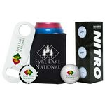 Triple Bogey Kit