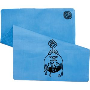 iCool Cooling Towel