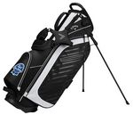 Custom Callaway Fairway Stand Bag