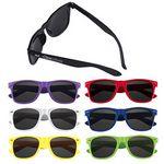 Blues Brothers Sunglasses
