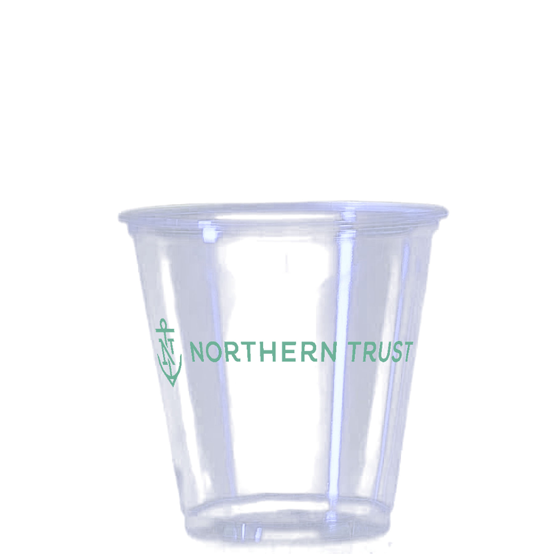 3.5 Oz. Sampler Cup - Clear & Classic Crystal® Cups - The 500 Line