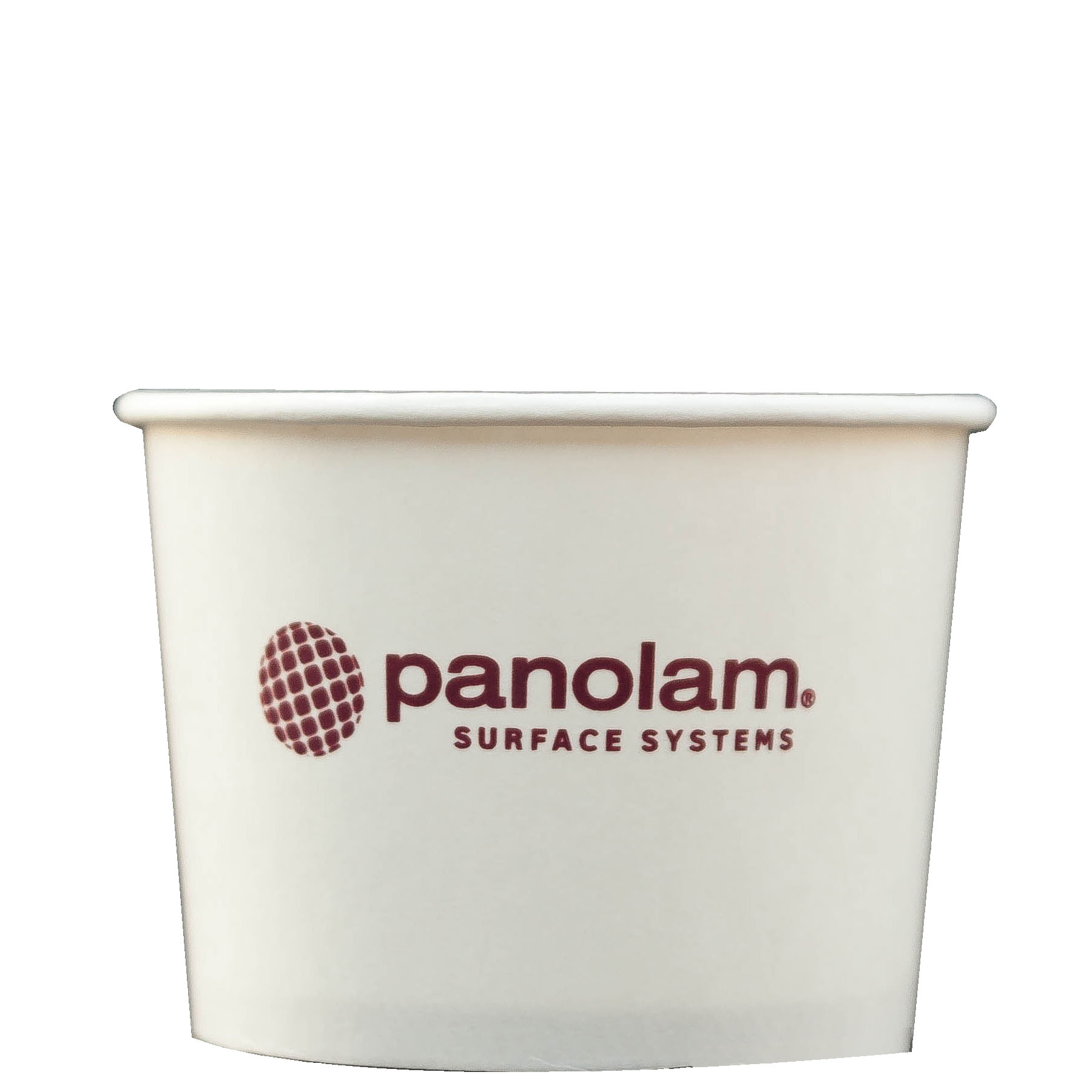 10 Oz. Paper Food Container - The 500 Line