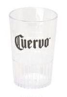 1.5 Oz. Clear Sampler/Shot Glass - Specialty Cups - The 500 Line