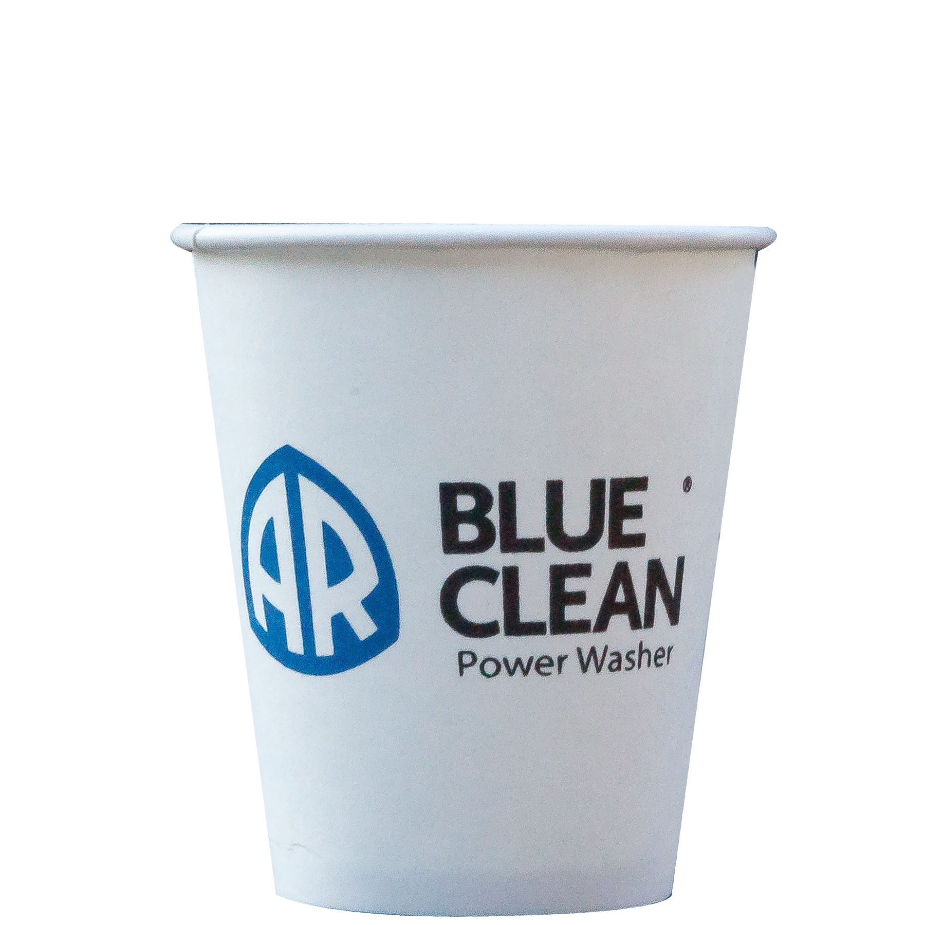 6 Oz. Hot/Cold Paper Cups - The 500 Line