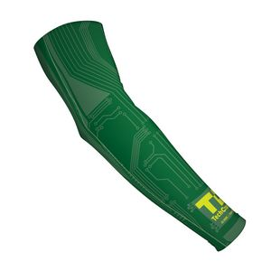 Dye Sublimated Arm Sleeve