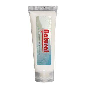 1 oz. SPF 30 Squeeze Tube Sunscreen