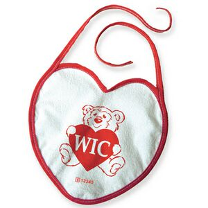 Heart Shaped Themed Promotional Items -