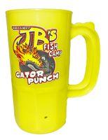 14 Oz. Fun Cup