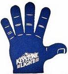 High-Five Hand Sign Foam Hand Mitt (18